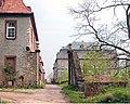 20060506135DR Zschöppichen (Mittweida) Rittergut Schloß Neusorge.jpg