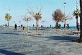 2007-02-05-barcelona-by-RalfR-55.jpg