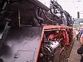 2007 07 01 vivat viadukt 26.jpg