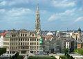2007 07 Belgium Brussels 06 (cropped).jpg