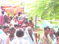 2007 Dussera pathuru uregimpu in Chinalingala.png