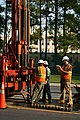 2008-07-15 Construction on Erwin Rd in Durham.jpg