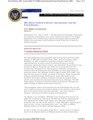 2008-83 - SEC Action Halts $72 Million International Internet Fraud Scheme - DPLA - b1b399a7ee0f82ec3c2ce2a43f016a4e.pdf