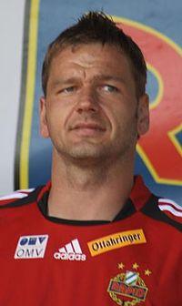 2008 Georg Koch.JPG