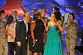 2008 Operation Rising Star (Reveal) - U.S. Army - FMWRC - Flickr - familymwr (61).jpg