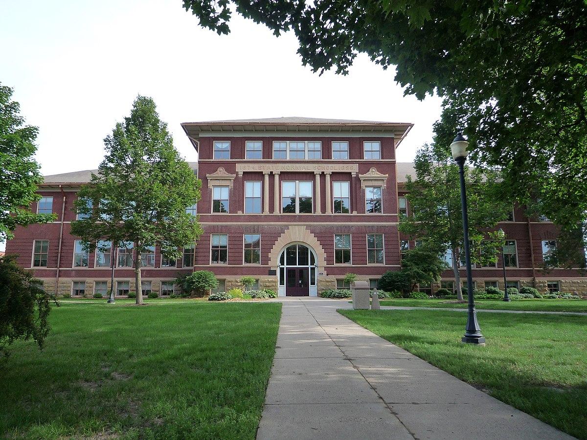 Uw Madison Library Rooms