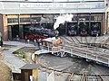 20090321. 1.Dampfloktreffen.-041.jpg