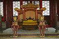 20090528 Beijing Forbidden City 7789.jpg