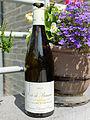 """2009 Côte de Beaune """"Le Clos des Topes Bizot"""" from Domaine Chantal Lescure à Nuits-Saint-Georges (9283917942).jpg"""
