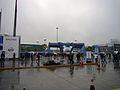 2009 Shanghai International Auto Show.jpg