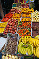 2009 fruit Cairo 4342069218.jpg