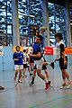 2010-01-16-handball-by-RalfR-29.jpg