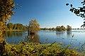 2010-10-10-oderpruch-pl-by-RalfR-23.jpg