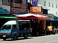 2010 07 13180 3630 Chenggong Shops in Chenggong Taiwan.JPG