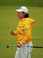2010 Women's British Open – Shin Jiyai (3).jpg