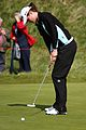 2010 Women's British Open - Danielle McVeigh (3).jpg