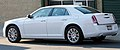 2011 Chrysler 300C AWD.jpg