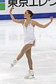 2011 Four Continents Cynthia PHANEUF.jpg