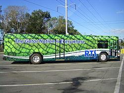 2011 Gator Scale Bus.JPG