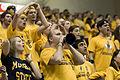 2011 Murray State University Men's Basketball (5497078460).jpg