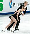 2011 Rostelecom Cup - Cain&Reagan-2.jpg