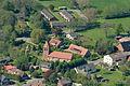 2012-05-13 Nordsee-Luftbilder DSCF8464.jpg