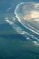 2012-05-13 Nordsee-Luftbilder DSCF8810.jpg