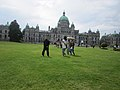 2012-07-13 British Columbia Parliament Building 03.jpg