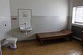 2012-07-22 Gedenkstaette Berlin-Hohenschoenhausen Stasi Untersuchungsgefaengnis 03anagoria.JPG