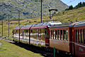 2012-08-19 12-28-10 Switzerland Kanton Graubünden Berninahäuser.JPG