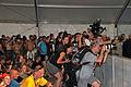 2012-08 Woodstock 09.jpg