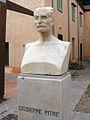 2012-11-03 Busto Giuseppe Pitrè.jpg
