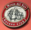 2012-Havanna Rum Museum 01 anagoria.JPG