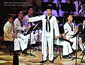 2012. 11. 해군 창설 67주년 축하순회 군악연주회 Rep. of Korea Navy Navy Symphonic Concert Commemorating 67th Anniversary of R.O.K. Navy (8201129995).jpg