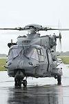 20120214 OH K1001337 0017 - Flickr - NZ Defence Force.jpg