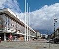 20121007290DR Dresden Kulturpalast Wilsdruffer Straße.jpg