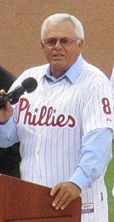 Bob Boone American baseball player, coach, manager