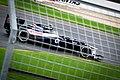 2012 Australian Grand Prix 08.jpg
