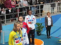 2012 IAAF World Indoor by Mardetanha3186.JPG