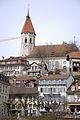 2013-03-16 12-56-18 Switzerland Kanton Bern Thun Thun.JPG