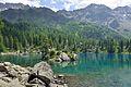 2013-08-06 11-55-35 Switzerland Kanton Graubünden Poschiavo Lagh da Saoseo.JPG