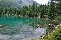 2013-08-06 11-57-58 Switzerland Kanton Graubünden Poschiavo Lagh da Saoseo.JPG