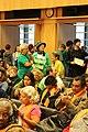 2013-14 Budget public hearing, October 2012 (8170716509).jpg