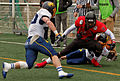 20130310 - Molosses vs Spartiates - 145.jpg