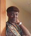 2013 Antoine Kouassi portreto.jpg