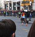 2013 Boston Marathon - Flickr - soniasu (5).jpg