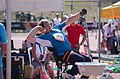 2013 IPC Athletics World Championships - 26072013 - Aleksi Kirjonen of Finland during the Men's Shot put - F56-57 16.jpg