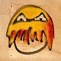 2014-03-01 10-01-24 graffiti-usine-zvereff.jpg