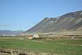 2014-04-27 12-24-50 Iceland - Kjalarnesi Grundarhverfi.JPG