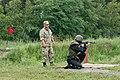 2014-06-02. Тренировка батальона «Донбасс» 25.jpg